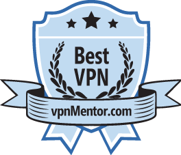 ZenMate VPN - Internet Security and Privacy VPN Service
